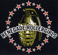 Renegade_Rollergirls_logo