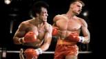 Rocky the Murderer?