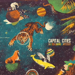 In_a_Tidal_Wave_of_Mystery_by_Capital_Cities_artwork