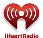 iHeartRadio-Icon