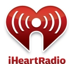 iHeartRadio-Icon