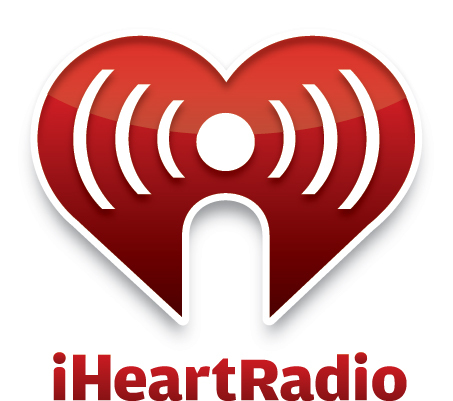 Airspeaker Podcast on iHeartRadio!