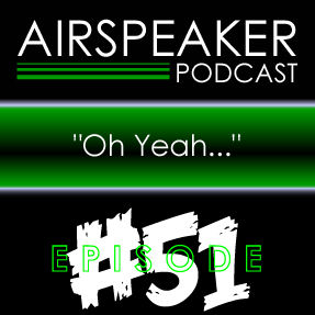 S3_EP51_new