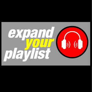Expand Your Playlist: More on Vol. 1