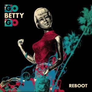 GBG_Reboot