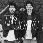 tinjoinc