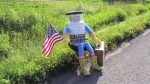 hitchbot-destroyed-philadelphia@2x