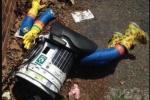 hitchbot-vandalized-philadelphia-1